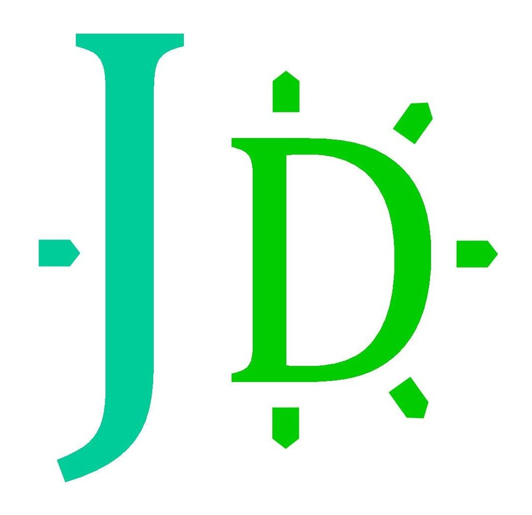 Jacky Diffusion